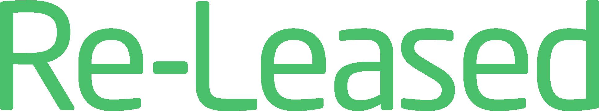 Logo-green-horizontal-RGB.EPS