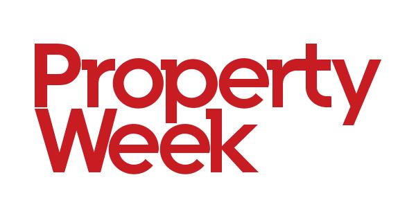 propertyweek2